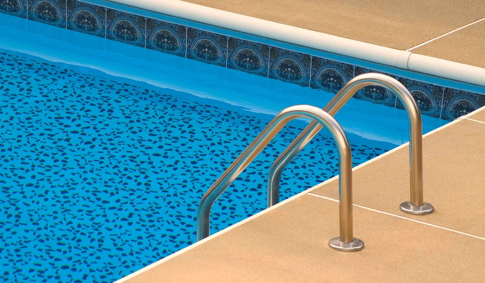 Fibreglass pools in perth four pointers to help you for Pool show 2015 perth