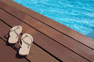 Fibreglass pools in perth great design ideas for small for Pool show 2015 perth