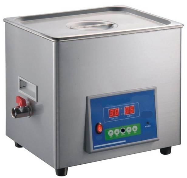 ultrasonic cleaning equipment market opportunities forecast Ultrasonic cell disruptors market research report 2017 to 2022 provides a unique tool for evaluating the market, highlighting opportunities.