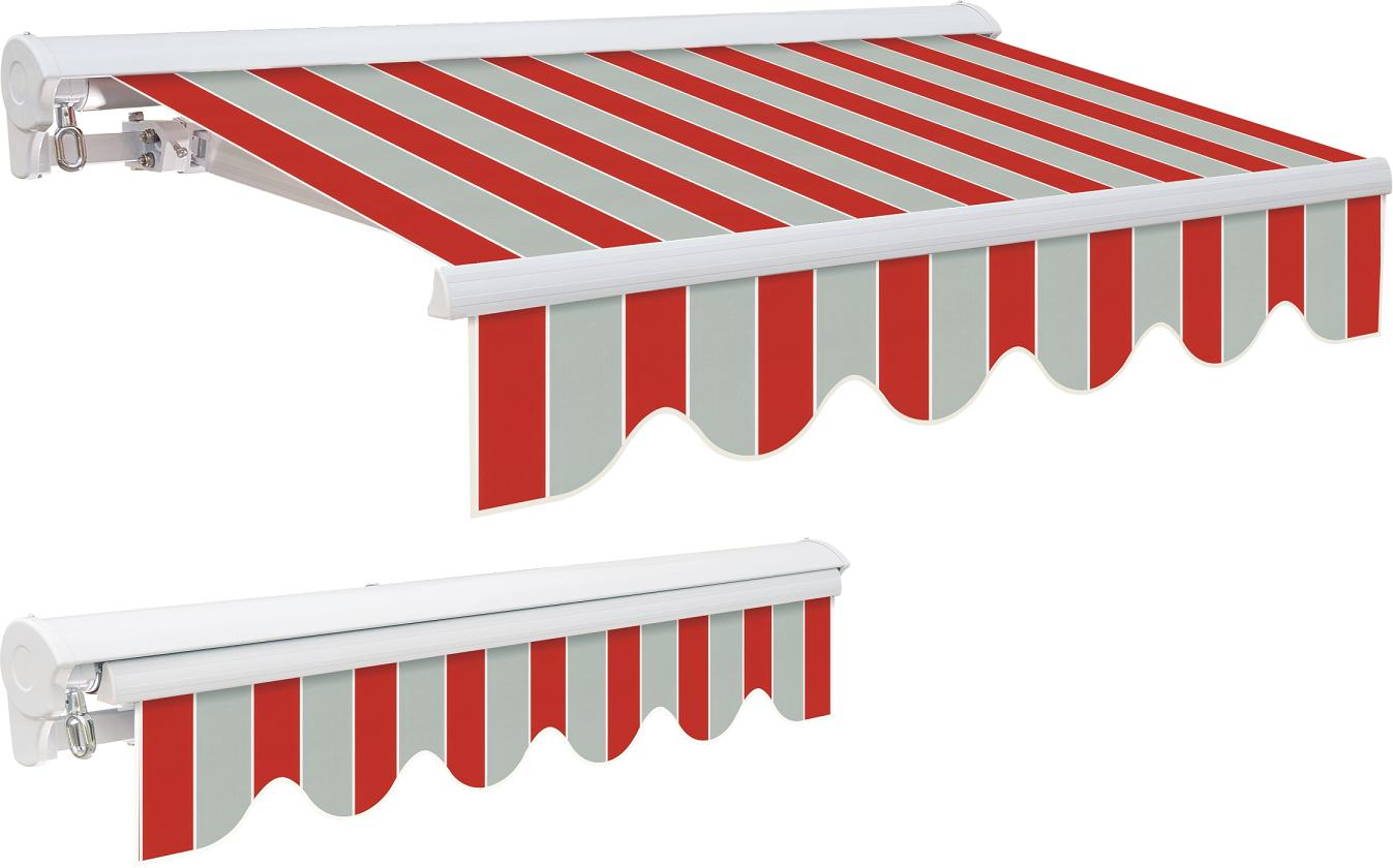 Market Research Reports: Global Awnings Industry 2015 ...
