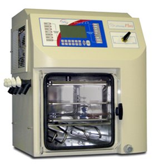 China Freeze Drying Equipment Market Trend – Research