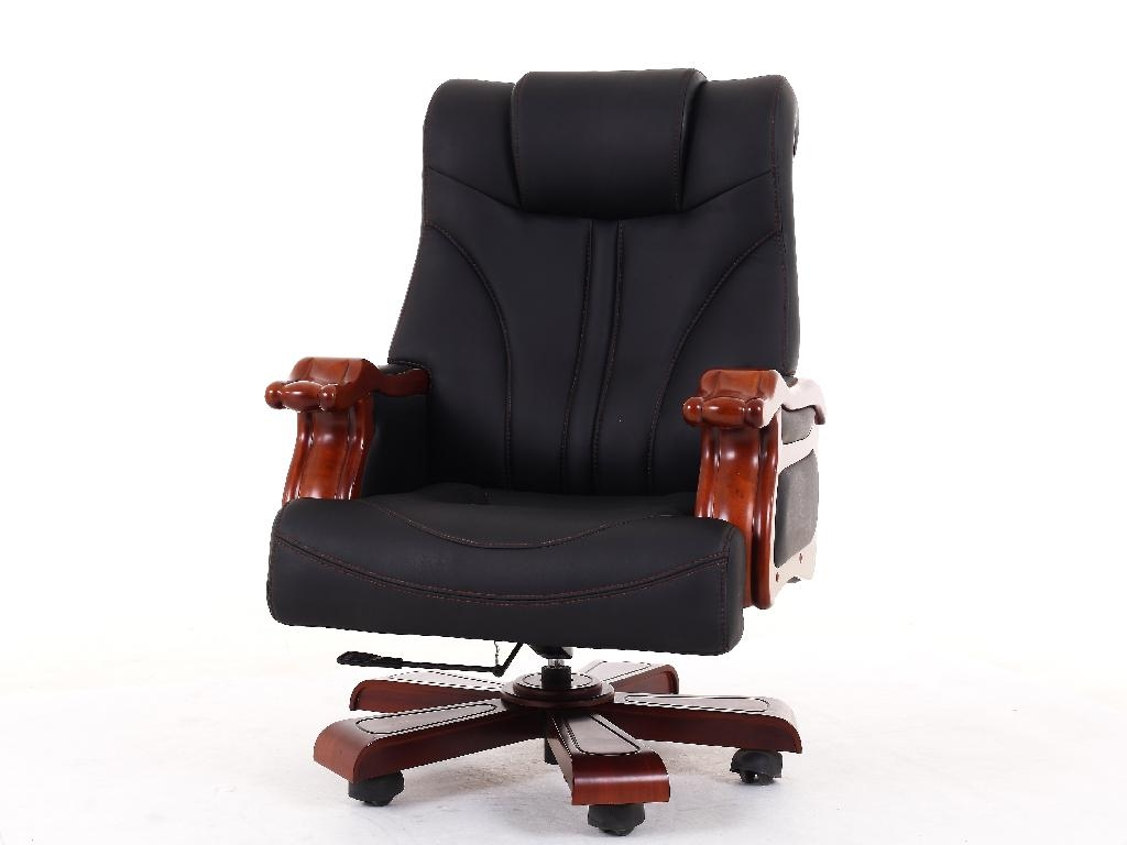 Research Report on Global and China Boss Chair Industry 2014 Market Research Report. The Report includes market price demand trends size Share Growth ...  sc 1 st  Shree Demo China Market Research Reports - WordPress.com & Global and China Boss Chair Industry 2014 Market Research Report ...