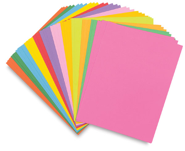 global and china color paper industry 2014 market trend