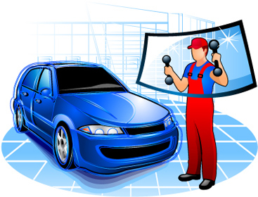 Global Auto Glass Industry 2014 Market Research Report – QY Research