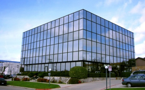 Global Building Glass Industry 2014 Market Research Report