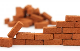 global and china building bricks industry 2014 market research