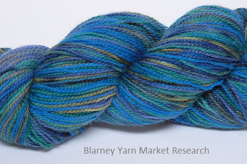 Download PDF: Global And China Blarney Yarn Market 2015 Industry ...