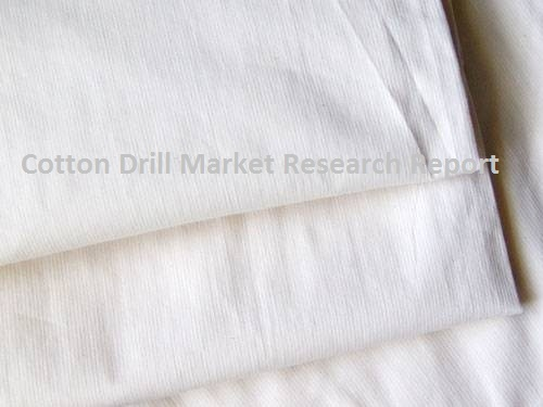 research on cotton industry Indian cotton textile industry and cotton yarn industry research report providing current opportunities, costs, challenges, business trends, sales and market share analysis.