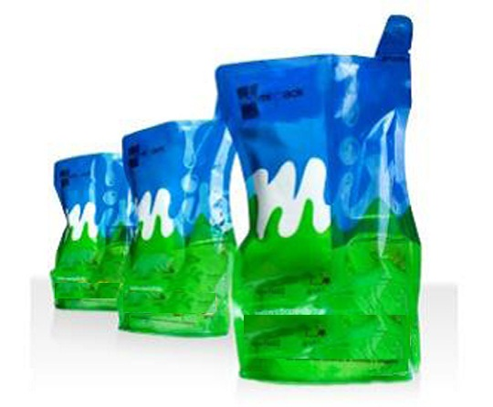 swot analysis of flexible packaging Get latest market research reports on pillow bags flexible packaging industry analysis and market report on pillow bags flexible packaging is a syndicated market report, published as global pillow bags flexible packaging market insights, forecast to 2025.