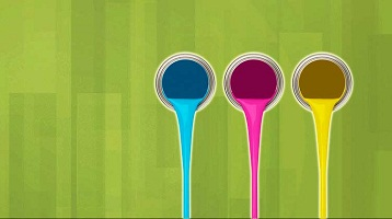 Global Phenolic resin-based paint Market 2016 Industry Trends, Sales,  Supply, Demand, Analysis & Forecast to 2021 – Market Prize