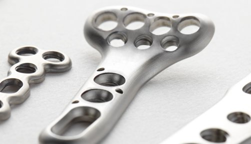 india orthopedic devices market segmentation research This frost & sullivan research service titled overview of orthopedic joint replacement market in india  to market research,  market segmentation and .