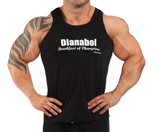 dianabol tablets buy uk