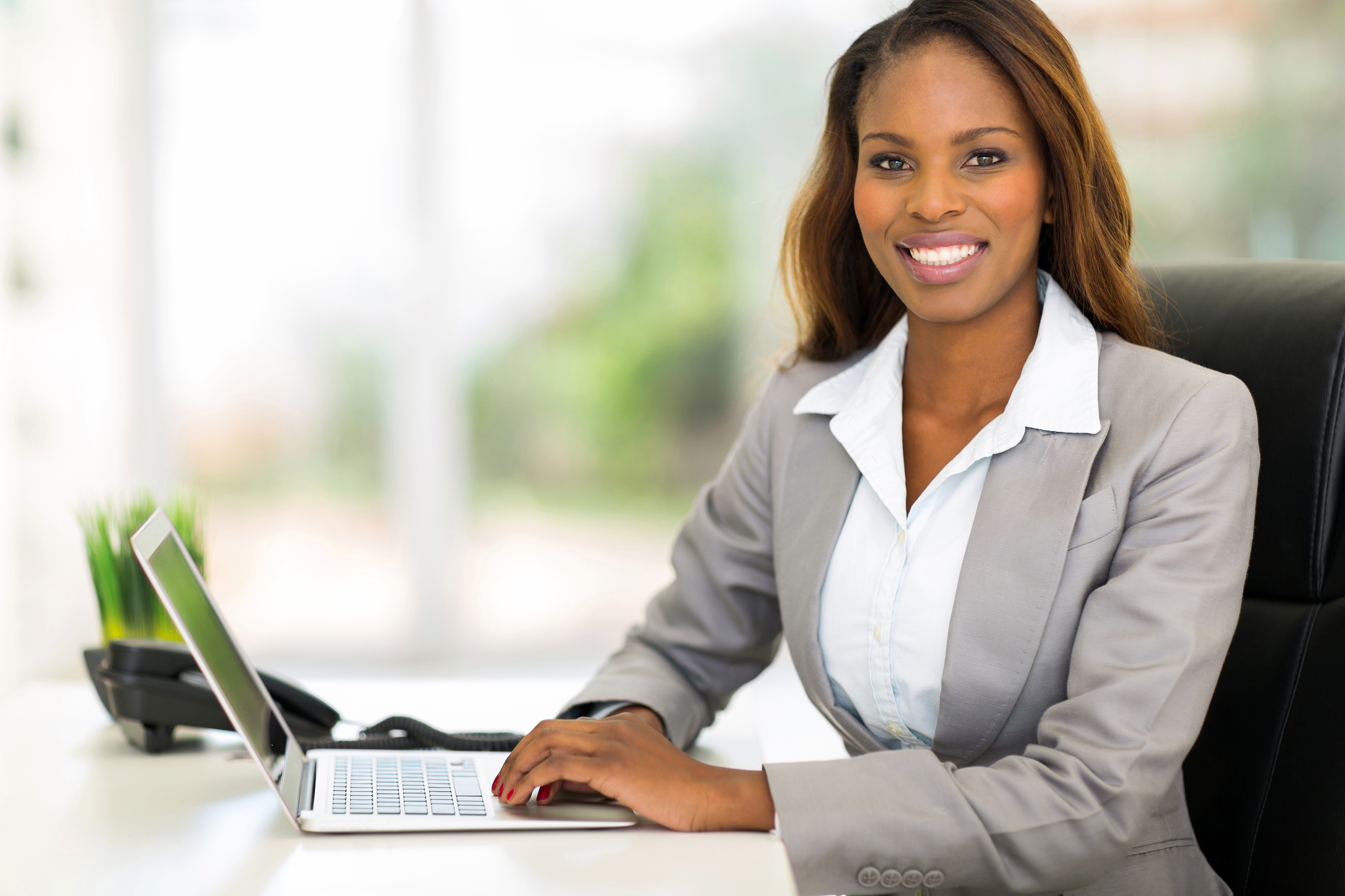 men or women who make better Women are rated better than men as leaders, and not just because of women's nurturing skills, such as developing others and building relationships female leaders were rated better on all levels .