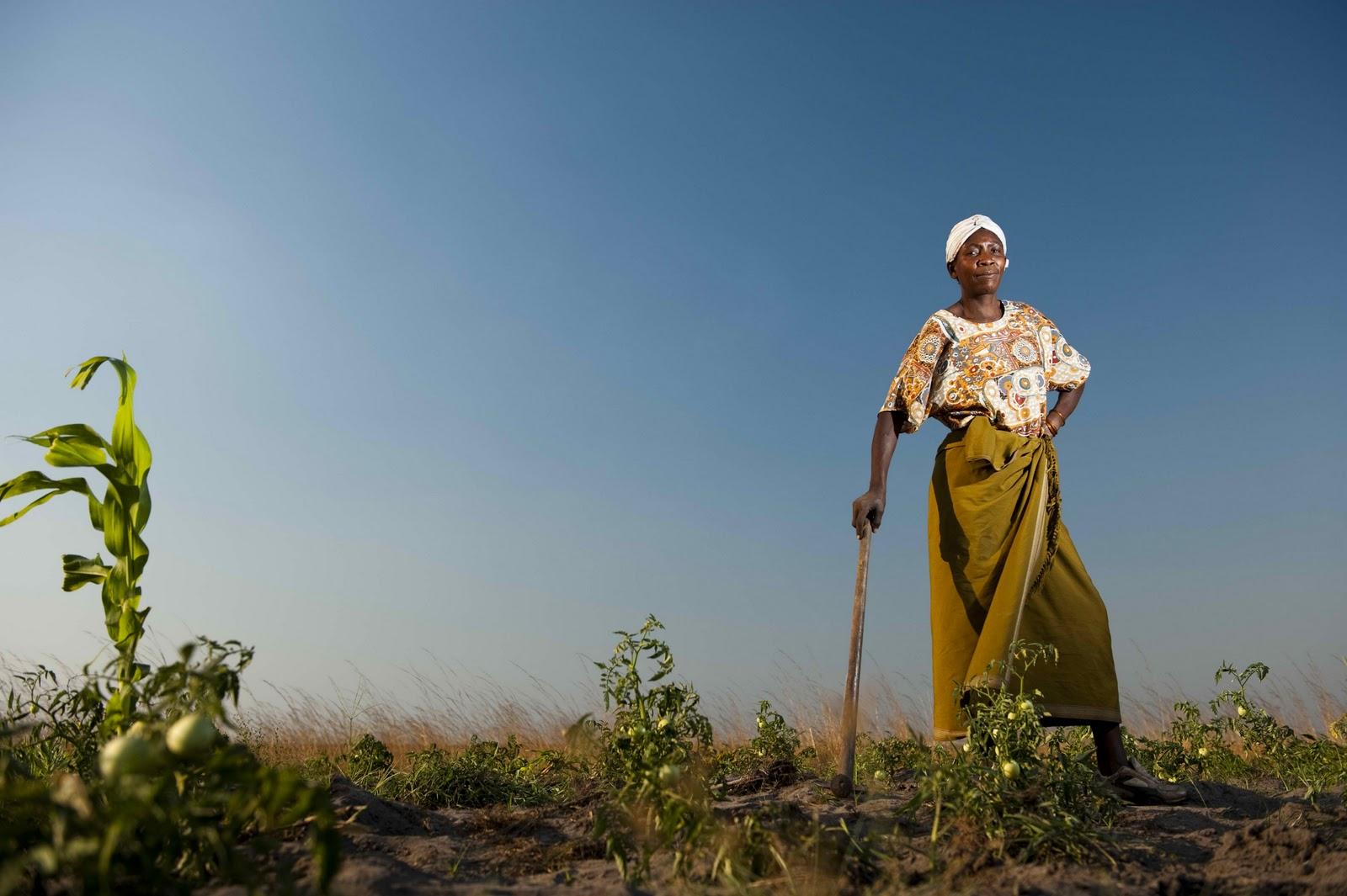 women empowerment through microfinance services Microfinance and the empowerment of women as well as services that reduce women's development when empowered through microfinance.