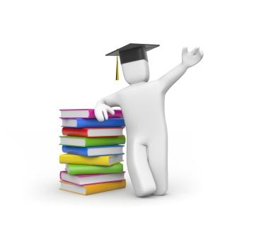 order dissertation online