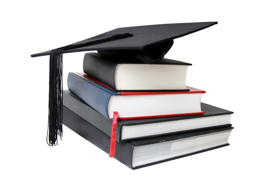 mba dissertation blog When you need to pick one of multiple mba thesis topics, you could use a brand-new approach and take one of the topics, provided for you in our article why would one.