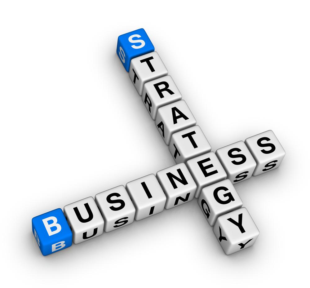 dissertations in marketing management