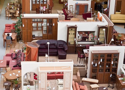 Cool Furniture Consignment Shops Naples Fl The Find Consignment With Furniture  Consignment Stores Fl