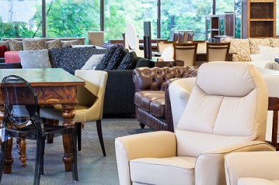 Some Simple Tips For Hunting Furniture In Naples, FL Consignment Shops