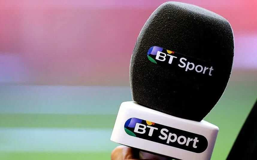 how to bt sport outside the uk 2017 edition