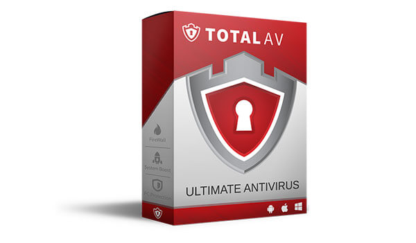 The Only TotalAV Review Worth Reading – securitygladiators