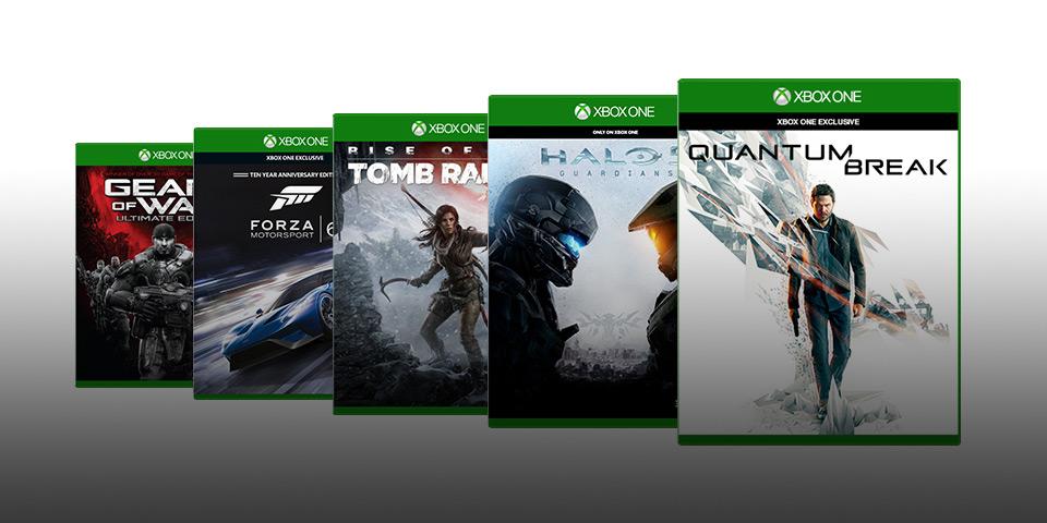 Videojuegos Chile Xbox One Xbox One Precio Chile Xbox One X