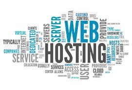 Khuyến mại hosting tốc độ cao, giá rẻ nhất