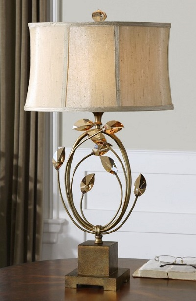 Uttermost australia a home of wonderful home furnitures buy table lamps online and bring light and life to a small dark room mozeypictures Images