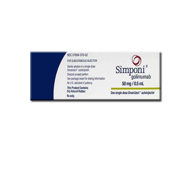 generic viagra shipped
