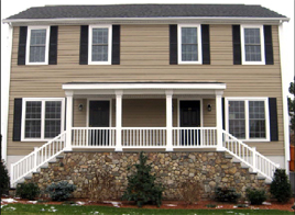 Multi family modular home floor plans can be used for for Prefab multi family